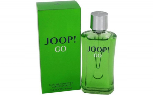 Apa de Toaleta Joop! Go, Barbati, 100 ml