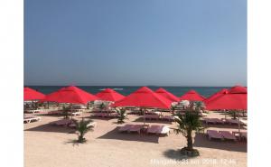 Litoral Marea Neagra Hotel Corsa 3* - Mic Dejun si Bonuri valorice: 50 lei/zi/adult