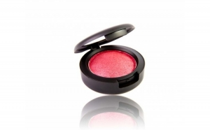 Baked Blush Just Cosmetics BO-10-No.7, Just cosmetics