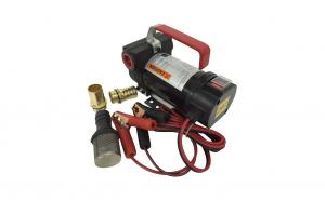 Pompa transfer combustibil YB40 24V