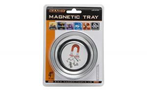 Tava magnetica108 x 30 (20)mm