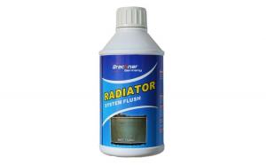 Solutie curatat radiator breckner 354 ml