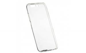 Husa Samsung S4 Tpu Transparent