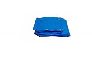 Prelata albastra 3x4m