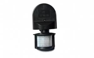 Alege o solutie eficienta pentru economisirea curentului electric, scapand in acelasi timp de intrerupatoare, prin utilizarea senzorului de miscare infrarosu Botric LX16C la 65 RON in loc de 110 RON!