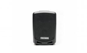 Boxa Karaoke 1001 mini - cu microfon