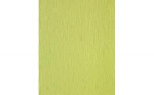 Tapet verde model unicolor mat 118-25