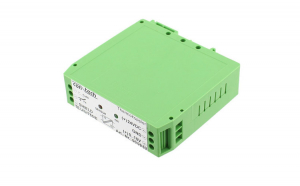 Controler termocuplu TE/J/U/750/E,