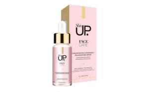 Ser pentru fata Skin Up Face Care
