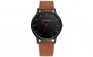 Ceas barbati Baosaili BSL996 A2