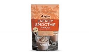 Energy mix pulbere raw bio 200g