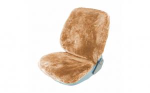 Husa scaun din BLANA