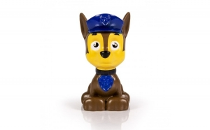 Figurina Chase