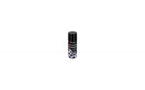 spray degripant BRECKNER anti rugina(de