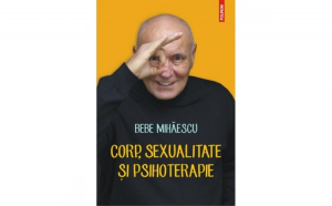 Corp sexualitate si psihoterapie - Bebe