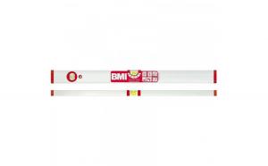 Nivela Alustar 691 BMI BMI691080, 80 cm