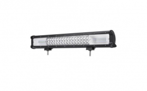 Proiector Led Bar, 288w, 50cm
