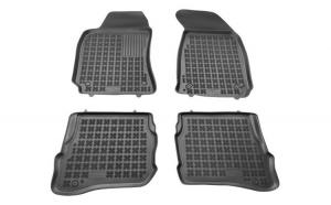 Set covorase cauciuc stil tavita VW PASSAT 08.96-05.05 Rezaw