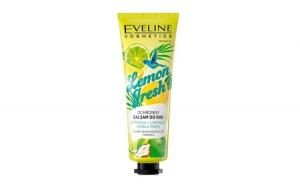 Balsam pentru maini, Eveline Cosmetics,