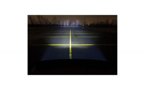 LED Bar auto Off-Road 180W/12-24 V, 80.5 cm