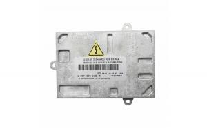 Balast Xenon Compatibil 1307329118 01, A2168203585, A2218709126, A2308209426