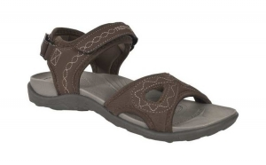 Sandale  Trespass