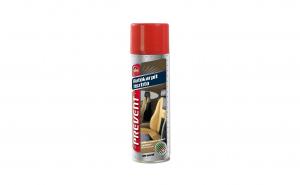 Spray pentru curatat tapiterie 300 ml, Prevent