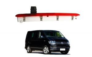 Camera marsarier dedicata Volkswagen