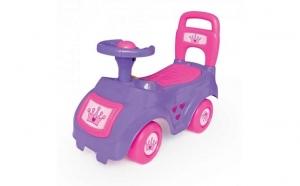 Masina pentru copii Sit'n Ride, mov