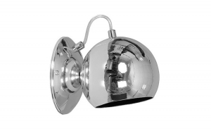 Aplica ORBITA K1 CHROME
