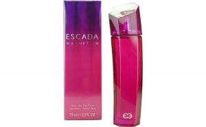 Apa de Parfum Escada Magnetism, Femei,