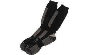 Ciorapi DAM Thermo Socks 44-47