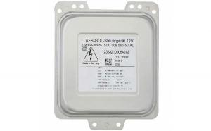 Balast Xenon OEM Compatibil 5DC009060-50