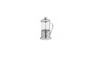 Infuzor ceai Grunberg 326
