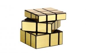 Cub Rubik asimetric, Ziua copilului, Jucarii de lemn
