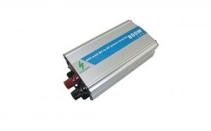 Invertor auto Super Power - 800W