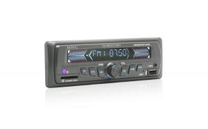 M.N.C Radio auto USB/SD/MP3/Radio/AUX -