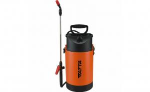 Pompa pentru stropit, 5L, 3.0 bari