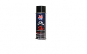 Spray curatat carburator 385ml,  2+2