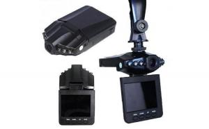 Camera Auto HD DVR
