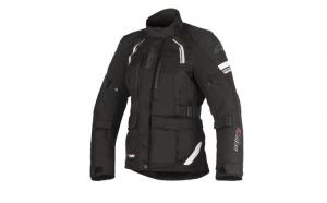 Geaca textil ALPINESTARS STELLA ANDES V2 DRYSTAR culoare negru  marime L