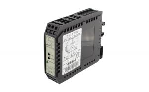 Convertor PT100, RTD, C.A.I.S.-E, Entrelec - 654391