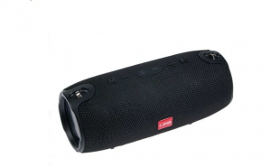 Difuzor portabil Bluetooth 10 W