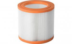 Filtru HEPA pentru aspirator ECG VM 3140