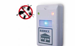 Set 2x aparate daunatori Rdx