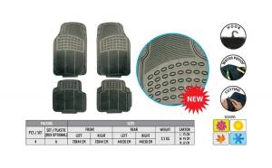 Covorase camion ECO compatibil SCANIA 143 ( COD: ECO7724 )