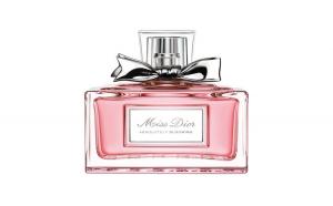 Apa de Parfum Christian Dior Miss Dior Absolutely Blooming, Femei, 100 ml