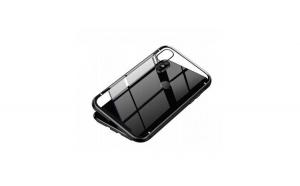 Husa protectie iPhone X/XS magnetica,