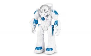 Masina Rastar Robot Spaceman RASTAR 1:32