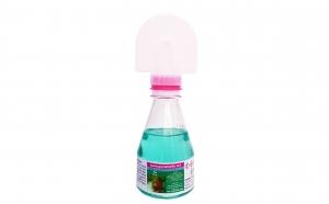 Odorizant pin 100 ml cu sugativa garantat pe baza de ulei